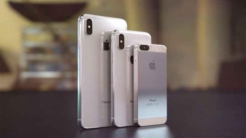 iphone-9-xs-1536489821.jpg?