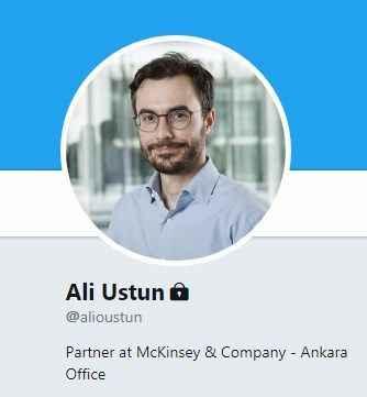 ali-ustun-1.jpg?