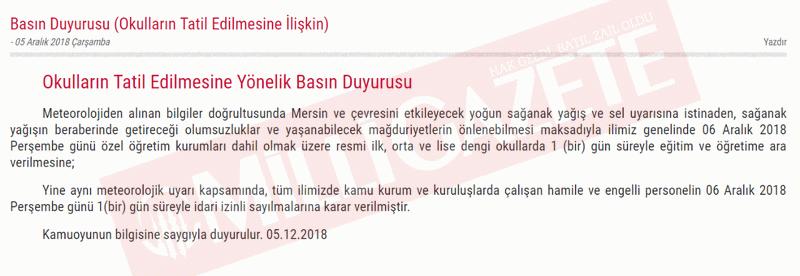 mersin-valiligi-okullari-tatil-etti.png?