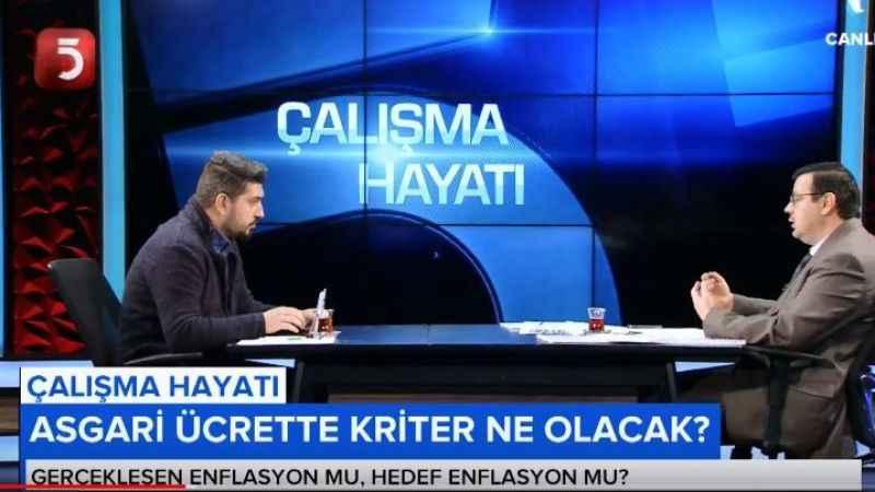 asgari-ucret-2019-calisma-hayati-1545573022.jpg?