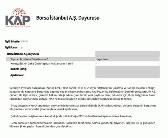 borsa-istanbul-demiroren-gazetecilik.png?