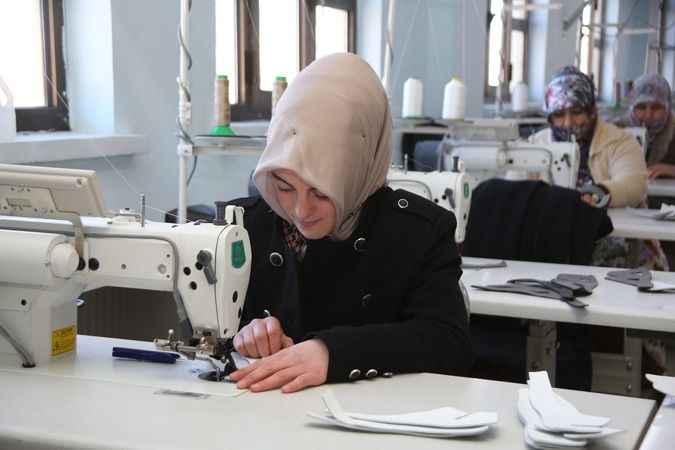 tekstil-isci-kadin.jpg?