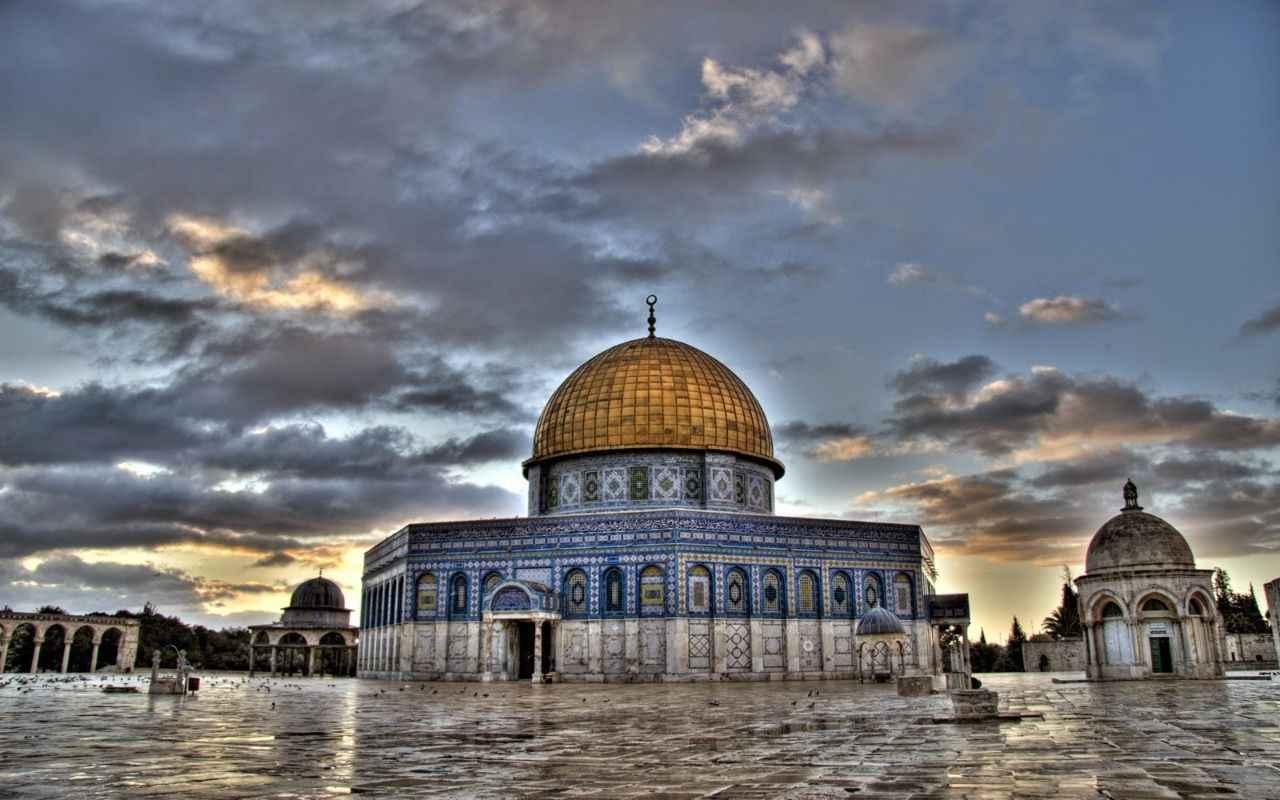 Rüyada Berat – Kadir Gecesi Görmek İslami TAbir