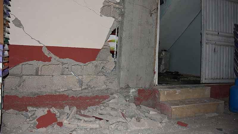 adiyamanda-51-buyuklugunde-deprem-1.jpg