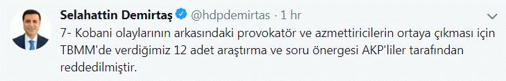 kobani-olaylari-arastirma-onergesi.png?
