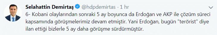 selahattin-demirtas-kobani-olaylari.png?