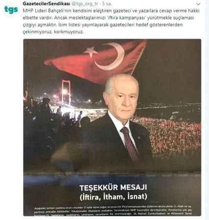 turkiye-gazetecileri-sendikasi-ndan-bahceli-ye-10989619-804-m.jpg?
