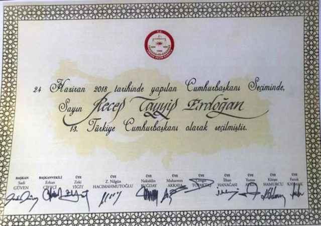 erdoganin-mazbatasi.jpg