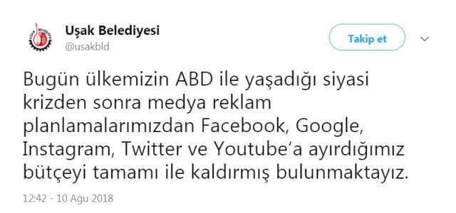 usak-belediyesi-nden-abd-ye-yaptirim-karari-11136752-7137-m.jpg