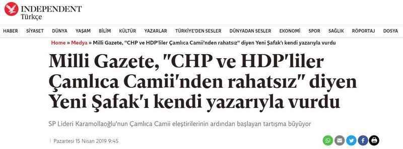 independent-milli-gazete.jpg?