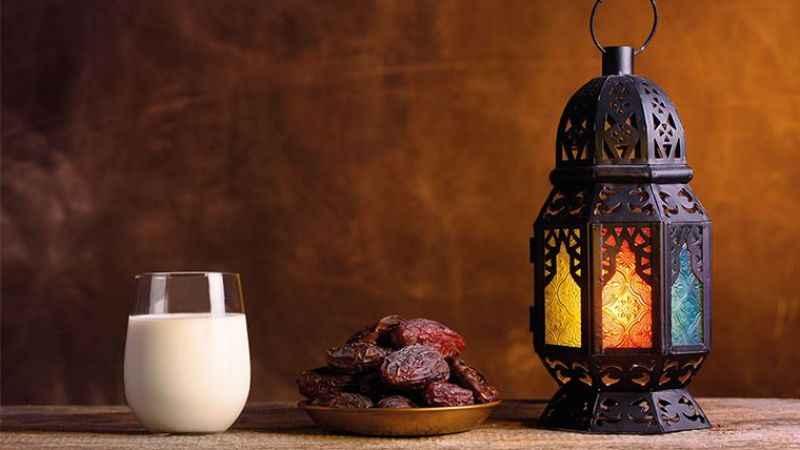 oruc-ramazan-2019-1555944112.jpg?