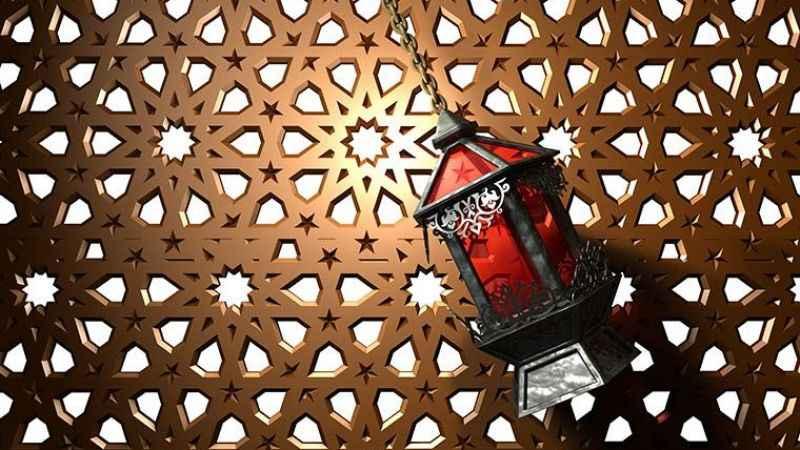 ramazan-oruc-1555944116.jpg?