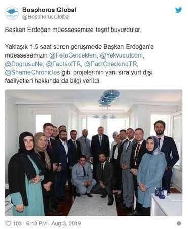 https://www.milligazete.com.tr/sites/71/uploads/2019/08/03/large/erdogan-pelikancilar-grubunu-ziyaret-etti.jpg?