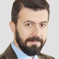 Türkiye'yi en çok seven ülkeden notlar(Ahmet Yavuz)07Kasım2018