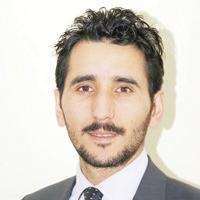Ahmet Açkay