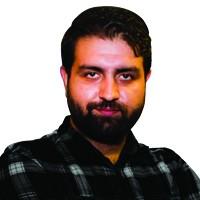 Ali Çağlar Tınbek