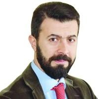 Ahmet Yavuz