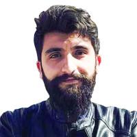 Ahmet Sesli