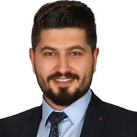 Fatih Yedier