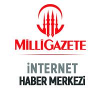 İnternet Haber Merkezi
