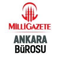 Ankara Bürosu